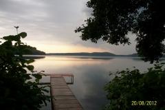 jezioro 469
