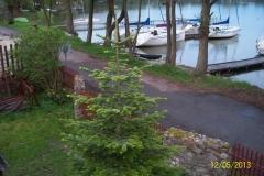jezioro 620
