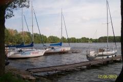 jezioro 659