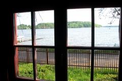 jezioro 662