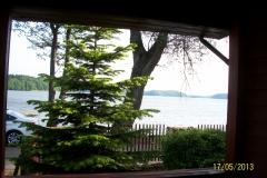 jezioro 675