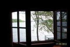 jezioro 680